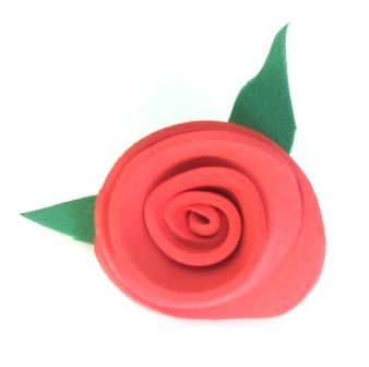rosa-sant-camil